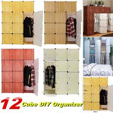 25 Best Selling Organizer Products For Bedroom In 2019