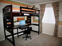 Bedroom Ideas For Teenage Guys With Small Rooms Dorm Room Design Best Boy Bedrooms
