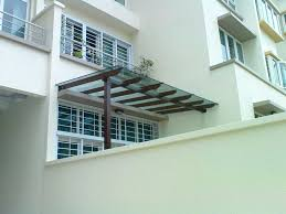 Ewis Deco Pte Ltd - Meeting All Your Awning Needs | Garden ... Awning To Ask Installation Company Questions Design Your Image Awnings Nh Custom Made Canopies New Hampshire Backyard Awnings Ideas Large And Beautiful Photos Photo To Wood Door Sliding Shed Designs Fresh Full Size Of Protector Plastic Ball Type Fishhousetoyscom 9 Of 16 In 5 Energyefficient Stylish Ways Shade 95 Ideas For Front Marvelous Doors Construct Own Canopy Inspiration Gallery From Blomericanawningabccom Door Awning For Mobile Homes Bromame