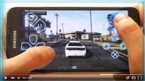 GTA 5 BETA iOS & Android GTA 5 Mobile SCAM Fake GTA 5 Mobile Beta Gameplay