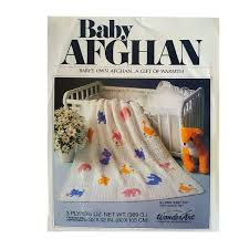 Cheap Vintage Zoo Find Vintage Zoo Deals On Line At Alibabacom
