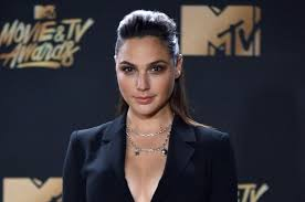 Cast Of Halloween 3 by Gal Gadot In Talks To Join Cast Of U0027deeper U0027 With Bradley Cooper