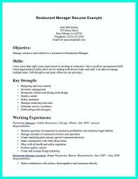 Resumes Examples For Management Free Restaurant Manager Resumes ... Best Store Manager Resume Example Livecareer 32 Awesome Ups Supervisor All About Rumes Examples For Management Free Restaurant 1011 Inventory Manager Cover Letter Ripenorthparkcom Warehouse Operations Samples Velvet Jobs Management Resume Sample Ramacicerosco Enchanting Inventory Your Control Food Production It Director Fresh Luxury Inside Logistics Specialist Sample Supply Chain 16 Monstercom