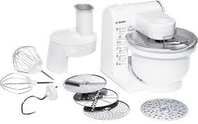 bosch mum4427 robot de cuisine 500 w ebay