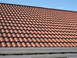 best cement roof tiles lagan roof tiles concrete slates ireland