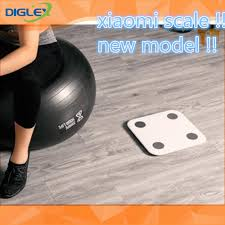 Eatsmart Digital Bathroom Scale Uk by Body Fat Scale Body Fat Scale Suppliers And Manufacturers At