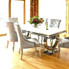 Dining Room Set Under 200 Table Sets