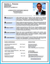 Airline Pilot Resume Best Of Pin On Resume Template Pinterest ... 43 Modern Resume Templates Guru Format For Zoho Pinterest Samples New What Should A Look Like Best The Professional Resume 2 Pages Word With An Impactful Banner Cv Medical Secretary Objective Examples Rumes Cv Developer Mplate Tacusotechco 11 Things About Makeup Artist Information And For All Types Of 10 Roy Tang Roytang121 On Hindu Marriage Biodata Ajay Download Free Latex Phd