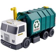 100 Matchbox Car Carrier Truck Recycling By At Fleet Farm