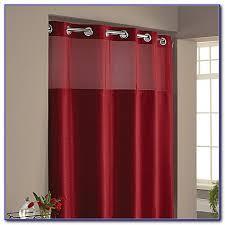 Annas Linens Curtain Panels by Anna U0027s Linens Shower Curtains Curtain Home Design Ideas