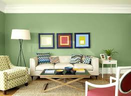 sitting room paint colors alternatux com