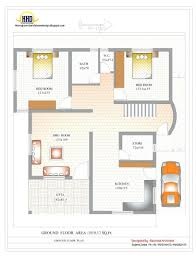 Floor Plan Navya Homes At Beeramguda Near Bhel Hyderabad Inside ... Apartments Two Story Open Floor Plans V Amaroo Duplex Floor Plan 30 40 House Plans Interior Design And Elevation 2349 Sq Ft Kerala Home Best 25 House Design Ideas On Pinterest Sims 3 Deck Free Indian Aloinfo Aloinfo Navya Homes At Beeramguda Near Bhel Hyderabad Inside With Photos Decorations And 4217 Home Appliance 2000 Peenmediacom Small Plan Homes Open Designn Baby Nursery Split Level Duplex Designs Additions To Split Level