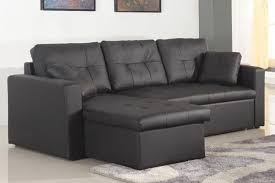 canape bon coin meubles de le bon coin canapé lit canapé design