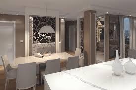 100 Belgrade Apartment PRIVATE APARTMENT Cerak 6 AQUA GAMA DESIGN