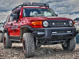 2005-2014 Toyota FJ Cruiser Roof Rack Mount 40132 Hardman Tuning Arb Roof Rack Toyota Hilux 2011 Online Shop Custom Built Off Road Truck With Steel Roof Rack And Bumpers Stock Toyota 4runner 4th Genstealth Rack Multilight Setup No Sunroof Lfd Ruggized Crossbar 5th Gen 34 4runner Side Rails Only 50 Inch 288w Led Bar Off Fj Ford Chevy F150 Rubicon Surco Safari In X W 5 Stanchion Lod Offroad Jrr0741 Easy Access Sliding Fit 0512 Nissan Pathfinder Black Alinum Cross Top Series 9299 Suburban Offroad Racks Denver Colorado Usajuly 7 2016