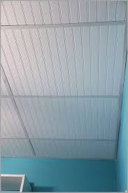 Drop Ceiling Tiles 2x4 Cheap by Genesis Stucco Pro Black Ceiling Tiles Mm Thick Carton 2 4 Lowes
