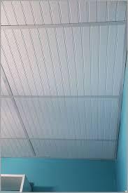 Black Ceiling Tiles 2x4 Amazon by Genesis Stucco Pro Black Ceiling Tiles Mm Thick Carton 2 4 Lowes
