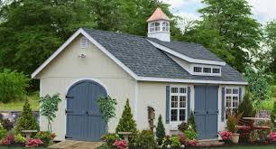 Yoder Sheds Mifflinburg Pa by Interesting 70 Garden Sheds Pictures Design Ideas Of Best 10