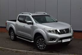 Nissan Navara │Silver│for Sale In Stirling│Nissan Used Cars UK ... Used Trucks Honolu Luxury 5 Best Nissan Rent A Car Wallpaper Cars Sales Dermatas 052018 Frontier Vehicle Review Search Result Page Western 2012 S Truck 1059000 2016 Nissan Frontier Sv For Sale In Ami Fl 90517 Canton Mi Elegant 20 Soogest 2010 Titan Price Photos Reviews Features Of Paducah Ky New Service Central Dealership Jonesboro 2013 Pro4x