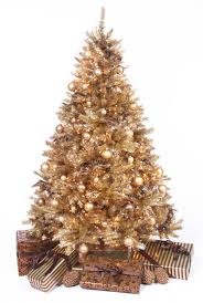 Artificial Silvertip Christmas Tree by Getting The Right Tree This Christmas Rachael Ray