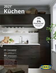 küchen 2021 seite 1