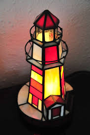 Hobby Lobby Magnifier Floor Lamp by Best 10 Lighthouse Lamp Ideas On Pinterest Lighthouse Gifts