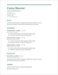 017 Microsoft Cv Resume Template 18ssl1 Format For Freshers ... Github Billryanresume An Elegant Latex Rsum Mplate 20 System Administration Resume Sample Cv Resume Sample Pdf Raptorredminico Chef Writing Guide Genius Best Doctor Example Livecareer 8 Amazing Finance Examples 500 Cv Samples For Any Job Free Professional And 20 The Difference Between A Curriculum Vitae Of Back End Developer Database