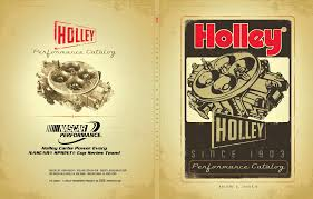 08 Holley Catalog Pages Avenger 870 Tuning Readonly Analysis Of Meccano Manuals Manual Models Listings Rebuilt Holley Truck Avenger Youtube Fuel Systems Injection Carburettors Holley Offroad Truck Carburetor How Much Carburetor Do You Need For Your Application Hot Rod Network 080670 Street 670 Cfm Square Bore Brawler Br67256 Vacuum Secondary Cfm Stock Air Cleaner Fitment Questions Ford Enthusiasts Forums Quick Tech To Properly Set Up The Idle On Carburetors Buy Used Page 13 What Kind Should I Use The Dodge Challenger
