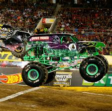 These Are The 8 Best Things To Do In Dallas This Weekend ... Monster Jam Verizon Center Jan 2014 Youtube 2015 Trucks Kicker 1025 January Washington Dc Capitol Momma Intros North Little Rock April Sunday 7 2019 100 Pm Eventa Trucks Find A Home In Belmont Local News Laniadailysuncom Jam Ami Tickets Brand Deals Paramore Headline Tuesday Tickets On Sale Zombie Driven By Ami Houde Triple Threat Ser Flickr