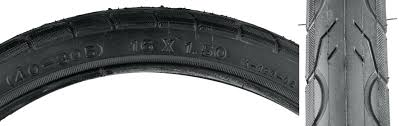 16 Inch Truck Tires Tire Inner Tube For Sale 12 Ply – Techbrainiac.info Truck Tire Inner Tube Bizricecom Winsome Drive Plug Early Craftsman Tools Along With 3 Pack Giant New Tubes River And Snow 7095 100020 All Size Baoluxin China Attractive Price Manufacturer Sale Four Tyre Inner Tubes 165 175 185 195 60 65 70 15 Inch Car Van Truck For Better Inner Tubes Pinterest Bus Tyre 120024 Otr Ladies Upcycled Wash Bag Hicalmarket Dubai Whosale Made Of Or Buytl Hirun Size 700750r1516 41p278tun3034 Grainger