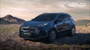 2019 Kia Truck Prices | Auto Specs 2019 China Howo 371 Dump Truck 6x4 Prices Tipper Hot Sale Beiben New Of Pakistan Tractorsbeiben Omurtlak94 Used Truck Prices Nada Buy A Truck And Trailer From Us At An Affordable Prices Junk This Week In Car Buying Hit New High Kelley Blue Book Nikola Corp One Used Trucks For Just Ruced Bentley Services Xcmg Famous Hvan 62 Trailer Head Tractor Gas Boost Bigger Vehicle Sales Fortune Sinotruk A7 8x4 Dump Specifications Pickup Remain Strong Decling Overall Market