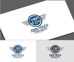 It Company Logo Design For Joen Truck Center Oy By Future Logo.com ... Real Company Logo For Ats Mod American Truck Simulator Truck Company Logo Design Mplate Business Cporate Vector Icon 2 By Bari12348 On Deviantart Machine Embroidery Pattern Logos Trailers V23 With Cargo Moving Royalty Free Vector Modern Professional Trucking Design Baker Masculine Bold Industry W N Morehouse Line Semi Logos Job Brief Decarney Roofing A Brand Towing Tow Font Auto Png Download Heavy Trucks Club Black And White Image