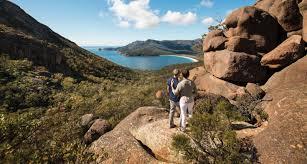 100 Saffire Resort Tasmania Experiences Freycinet