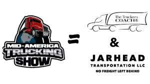 Mid America Trucking Show 2018 - M-A-T-S Mats Mats Mats - YouTube Mats Mid America Trucking Show 2015 Outdoor Night Youtube Peterbilt Showcases Latest Products And Services At 2017 Midamerica Friday April 1 Parkingeilen Sons Us Trucks Eye Candy From The Pky Truck Beauty Light Show Movin Out 2016 Memorial Stellar Rigs Showmats 2017pky Championship Western Star Road Train With Lots Of Chrome 2013 Trucking Semi Driver Job Description Or Mark Crane Mats Owner The Return Biggest Parting Shots Louisville Truck Ownoperator Steve Heffelfinger Featured In 3 Videos