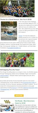 $119.95 Off Wildwater Rafting Promo Code - October 2019 Little Trees Coupon Perfume Coupons City Of Kamloops Tree Now Available Cfjc Today Housabels Com Code Untuckit Save Money With Cbd You Me Codes Here Premium Amark Coupons And Promo Codes Noissue Coupon Updated October 2019 Get 50 Off Mega Tree Nursery Review Online Local Evergreen Orchard Lyft To Offer Discounted Rides On St Patricks Day Table Our Arbor Foundation Planting Adventure Tamara 15 Canada Merch Royal Cadian South Carolinas Is In December Not April 30 Httpsoriginscouk August