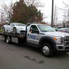 Superior Towing Service - 41 Reviews - Towing - 2600 Huntington ... San Jose Towing Cost 4082955915 Area Service Tow Truck Insurance Dallas Tx Pathway Garage Keepers Allstate Towing Llc In Phoenix Arizona 85017 Towingcom Services Vallejo Ca Georges Co Breakdown Recovery Service 1 Per Mile Trailer Hire 1963 Ford F600 Custom W 24k Holmes Wrecker 200 Cheap Lewisville Tx 4692759666 Lake Dmv To Convene Hearing On Rates Cbs Connecticut After Embarrassing Reputation City Rolls Out New A Tow Truck Two Trucks Each A Car Recovery Blaine Brothers Mn