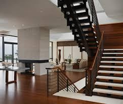 100 Alexander Gorlin Beach House By Architects On Behance