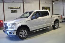 2016 Ford F150 XLT Crew CAB 4X4 Pvc Truck Power Bank Suppliers And 2004 Ford Ranger Edge Nada Issues Highest Truck Suv Used Car Values Rnewscafe Ibb Official Older Used Car Guide F150 Wins Kelley Blue Book Best Buy Award For Third 1971 Gmc C30 Sale Classiccarscom Cc1047187 Exelent Kbb Antique Value Pattern Classic Cars Ideas Boiqinfo Nada For Trucks Resource Are You Savvy Enough To Acquire A At Auction How The 2014 Chevy Silverado Is Cheapest New Own Cool Old Values Pictures Inspiration