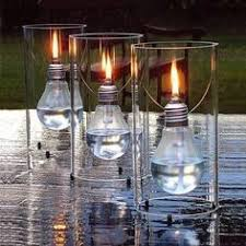 Citronella Oil Lamps Diy by How To Build A Glass Bottle Torch Http Theownerbuildernetwork Co