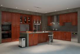 Surplus Warehouse Unfinished Cabinets by Kitchen Kitchen Cabinet Warehouse House Exteriors