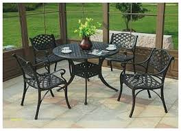 Winston Patio Furniture Parts Outdoor Goods With Regard To Prepare