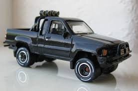 Back To The Future Marty McFly's Toyota Truck Should The 2016 Toyota Tacoma Back To Future Package Be Trucks Best Image Truck Kusaboshicom 1985 Sr5 Pickup F288 Seattle 2015 Used By Michael J Fox Marty Mcfly In The New Drivgline Carcheology Building A Star Car Planning Tribute Goes To Youtube Xtra Cab Martys Truck Back To The Future Cars And That Will Return Highest Resale Values