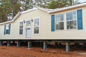 Manufactured Home Insurance Archives AEGIS