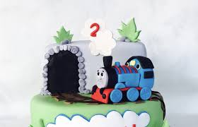 Train Cake Toppers - Shop Train Cake Toppers Online Fire Truck Cake Tutorial How To Make A Fireman Cake Topper Sweets By Natalie Kay Do You Know Devils Accomdates All Sorts Of Custom Requests Engine Grooms The Hudson Cakery Food Topper Fondant Handmade Edible Chimichangas Stuffed Cakes Youtube Diy Werk Choice Truck Toy Box Plans Gorgeous Design Ideas Amazon Com Decorating Kit Large Jenn Cupcakes Muffins Sensational Fire Engine Cake Singapore Fireman