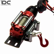 DC RC 1:10 Electric Metal Winch For TRAXXAS TRX4 RC4WD D90 D110 DCA ... Rc Rock Climbing Car Winch Remote Controller Receiver For 110 Axial 2500 Lbs Atvutility Electric With Wireless Control Rc4wd Scale Warn 95cti Towerhobbiescom Land Rover Fender Camel Trophy 4x4 W Winch Flickr Automatic Simulated Crawler System For Traction Scx10 Extention Recovery Kit Heyok Performance Ready Wservo Heyrw1 Shield Narrow Bumper Silver By Ssd Ssd00141 20a High Pssure Waterproof Esc Clearance Issue Hidden Winch Mount Ford F150 Forum