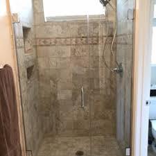 tnt tile 49 photos 21 reviews contractors roseville