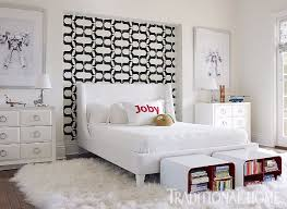 652 best kids rooms images on pinterest kids rooms boy bedrooms
