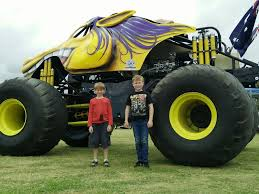 Image - DOatETVUQAEx8Zf.jpg Large.jpg | Monster Trucks Wiki | FANDOM ... Monster Jam Grave Digger Wallpaper Buingoctan Truck Competion Under Way At Dcu News Telegramcom Trucks 2017 Ending Scene Inedexplanation Youtube Does The Inside Of A Monster Smell Funny Some Questions From Me With Bad Travels Fast Driver Brandon Derrow 2313 Jam To Return Toledo The Blade Energy Drink Deaths Malibu Beach Wines Eater La Enough Already Antibullying Event Launched In Ogden 2016 Cinemorgue Wiki Fandom Powered By Wikia Tandem Thoughts 2011 Titanfall 2 R97 Wrecks 26 Kills Deaths Rides Increase This Year For Danville Pittsylvania County Fair