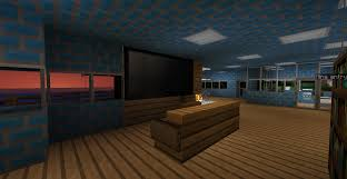 Minecraft Kitchen Ideas Xbox by Contemporary Living Room Designs Minecraft Kitchen Bedroom And