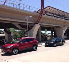 100 Zipcar Truck Dallas Car Rental Downtown Dallas TX Phone Number Yelp